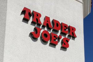 トレーダージョーズはアメリカへ来たら一度は訪れたいスーパーマーケット!