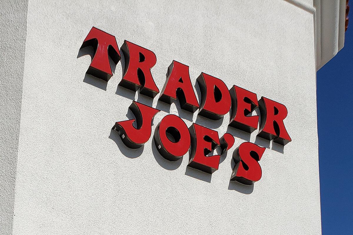 アメリカへ来たら一度は訪れたいスーパーマーケット「トレーダージョーズ」