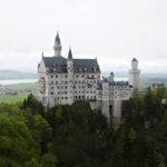 ノイシュヴァンシュタイン城へ個人で安く行く!行き方と撮影スポットをご紹介