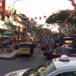 Grabはマレーシア(東南アジア)旅行必須アプリ!ライドシェアの使い方をご紹介