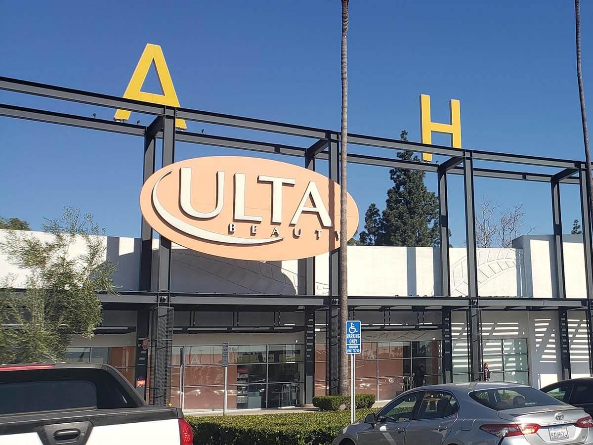 コスメ専門店が「アルタ・ビューティー(Ulta Beauty)