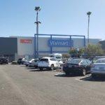 ウォルマート(Walmart)はアメリカ最大のスーパーマーケットチェーン店!低価格でお買い得な商品が沢山!