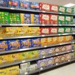 韓国大手スーパー「Eマート」で食品から日用品まで絶対買い!