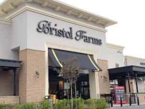 ブリストルファームズはオーガニック食品から珍しくて可愛いボディケア用品が揃う人気急上昇スーパーマーケット